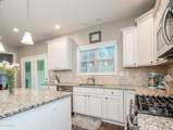 17901 Duckleigh Ct - Photo 31