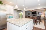17901 Duckleigh Ct - Photo 33