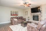 17901 Duckleigh Ct - Photo 34