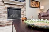 17901 Duckleigh Ct - Photo 35