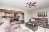 17901 Duckleigh Ct - Photo 36