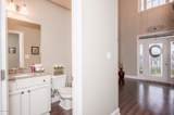17901 Duckleigh Ct - Photo 37
