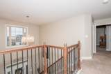 17901 Duckleigh Ct - Photo 38