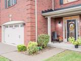 17901 Duckleigh Ct - Photo 4
