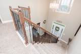 17901 Duckleigh Ct - Photo 40