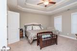 17901 Duckleigh Ct - Photo 41