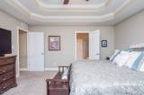 17901 Duckleigh Ct - Photo 42