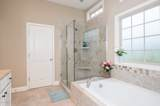 17901 Duckleigh Ct - Photo 43