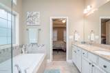 17901 Duckleigh Ct - Photo 44