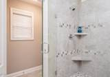 17901 Duckleigh Ct - Photo 45