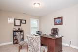 17901 Duckleigh Ct - Photo 47