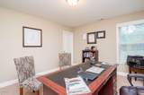 17901 Duckleigh Ct - Photo 48