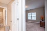 17901 Duckleigh Ct - Photo 49