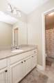 17901 Duckleigh Ct - Photo 50