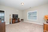 17901 Duckleigh Ct - Photo 51
