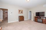 17901 Duckleigh Ct - Photo 52
