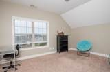 17901 Duckleigh Ct - Photo 53