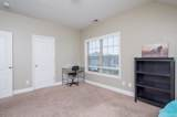 17901 Duckleigh Ct - Photo 54