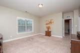 17901 Duckleigh Ct - Photo 55