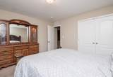 17901 Duckleigh Ct - Photo 56
