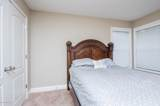 17901 Duckleigh Ct - Photo 57