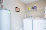 17901 Duckleigh Ct - Photo 58