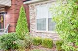 17901 Duckleigh Ct - Photo 7