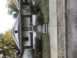4012 Greenwood Ave - Photo 23