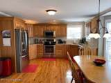 131 Bayberry Ct - Photo 12