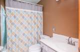 11811 Dearing Woods Dr - Photo 8