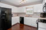236 Aulbern Dr - Photo 12