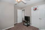 236 Aulbern Dr - Photo 19