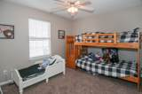236 Aulbern Dr - Photo 24