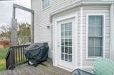 236 Aulbern Dr - Photo 26