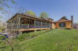 4812 Lagrange Rd - Photo 4