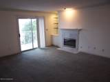 8508 Atrium Dr - Photo 10