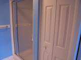 8508 Atrium Dr - Photo 22