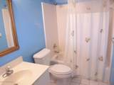 8508 Atrium Dr - Photo 25