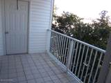 8508 Atrium Dr - Photo 27