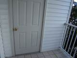 8508 Atrium Dr - Photo 28