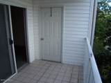 8508 Atrium Dr - Photo 29
