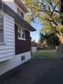 1809 Allston Ave - Photo 2
