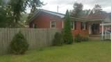 5524 Innwood Dr - Photo 5