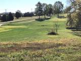 Lot 74 Heritage Hills Pkwy - Photo 1