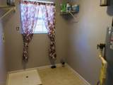 5217 Sand Lake Dr - Photo 17