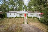 2177 Millvale Rd - Photo 1
