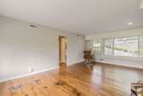 2177 Millvale Rd - Photo 10
