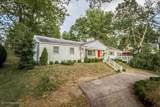 2177 Millvale Rd - Photo 2