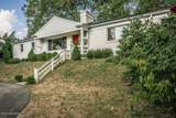 2177 Millvale Rd - Photo 4