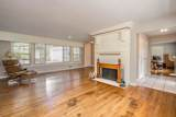 2177 Millvale Rd - Photo 8